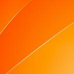 【認定病児保育スペシャリスト】初回更新に関するお知らせ(認定証の有効期限:2016/01/31)