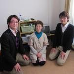 【突撃★隣の病児保育!】オハナ☆キッズケアにインタビューしてきました!