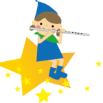 【輝け★病児保育の星!】保育所保育指針第3章 保育の内容②