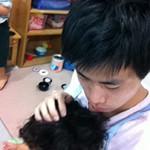 【21歳/非保育系男子学生の挑戦!】梅くんの病児保育実習~4日目~