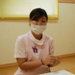 【突撃★隣の病児保育!】あしほ総合クリニック病児保育室こもれびに行ってきました!