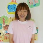 【突撃★隣の病児保育!】横浜療育医療センター 病児保育室あさひに行ってきました!