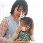 【乳児に感染させてはいけない】RSウイルス感染症の症状から治療までまとめました!