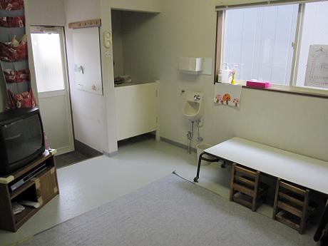 エンゼル多摩隔離室1.png
