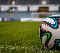 the-ball-488716__180