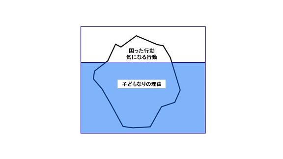 16osakaseminar333