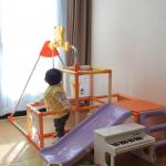 【娘が1歳になりました!】~0歳11ヶ月と1歳の差は天と地!?