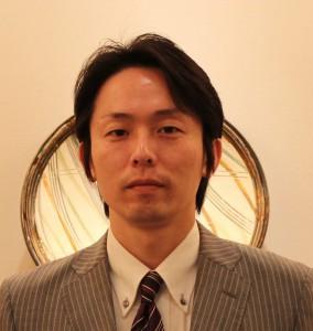 太田直希(顔写真) (1)