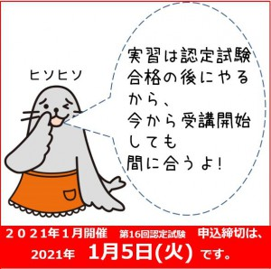 20201111_WN